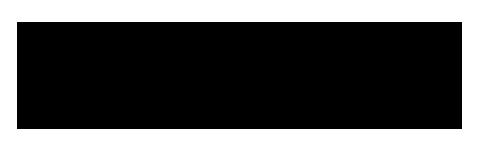 静岡理工科大学|情報学部(コンピュータシステム学科・情報デザイン学科)
